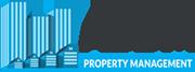 ABDM Property Management – New Jersey